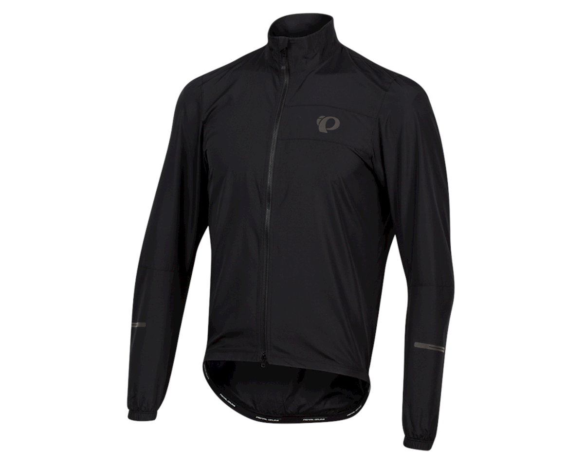 Pearl Izumi Select Barrier Jacket (Black) (M)