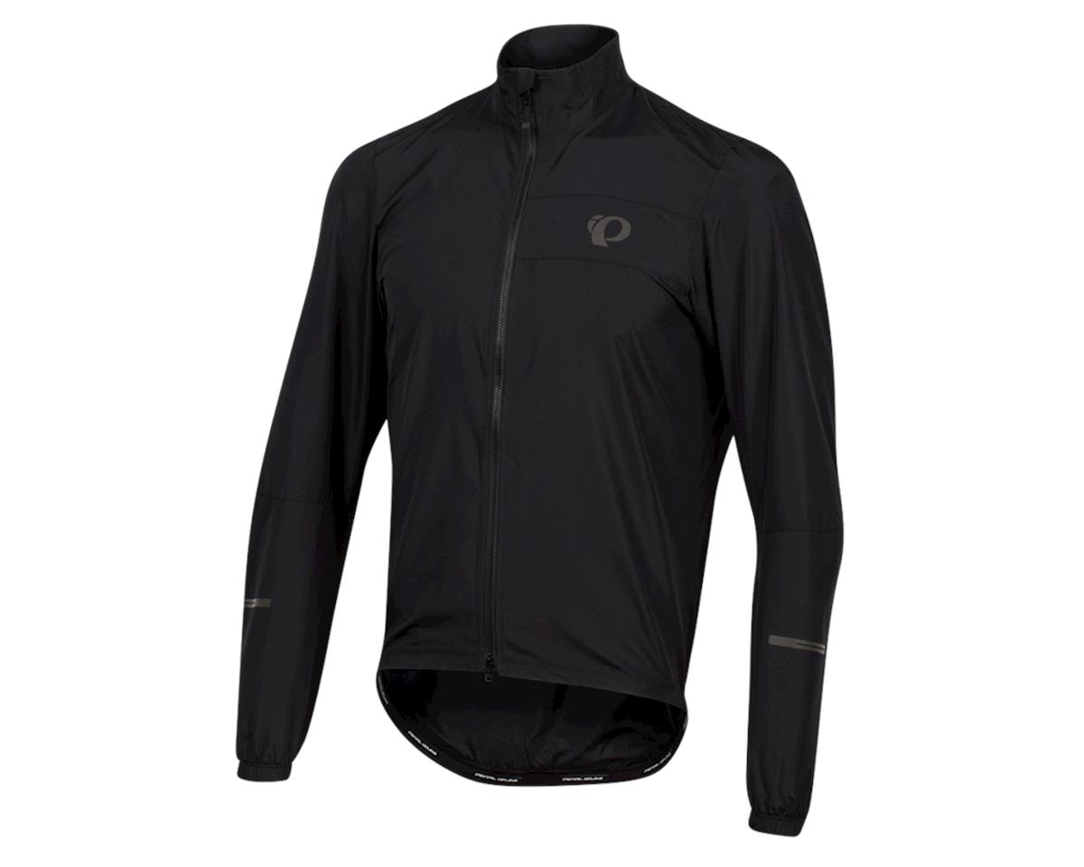 Pearl Izumi Select Barrier Jacket (Black) (2XL)