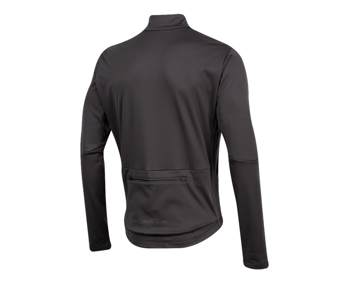 Pearl Izumi Elite Escape AmFIB Jacket (Phantom) (S)