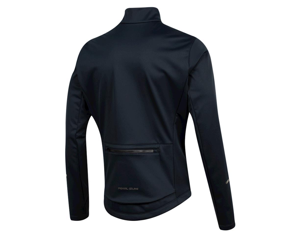 Pearl Izumi Quest AmFIB Jacket (Black) (2XL)