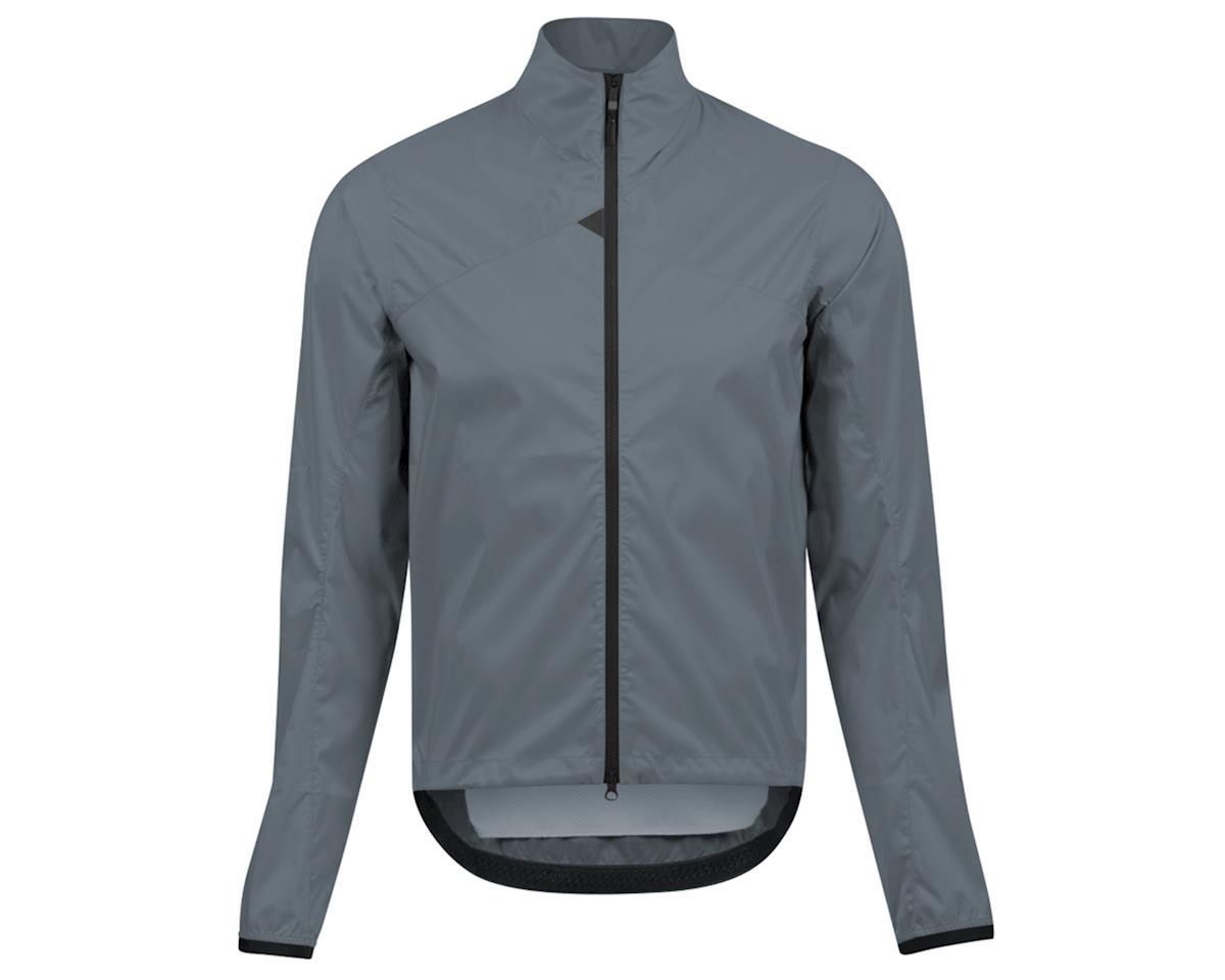 Image 1 for Pearl Izumi Zephrr Barrier Jacket (Turbulence) (M)
