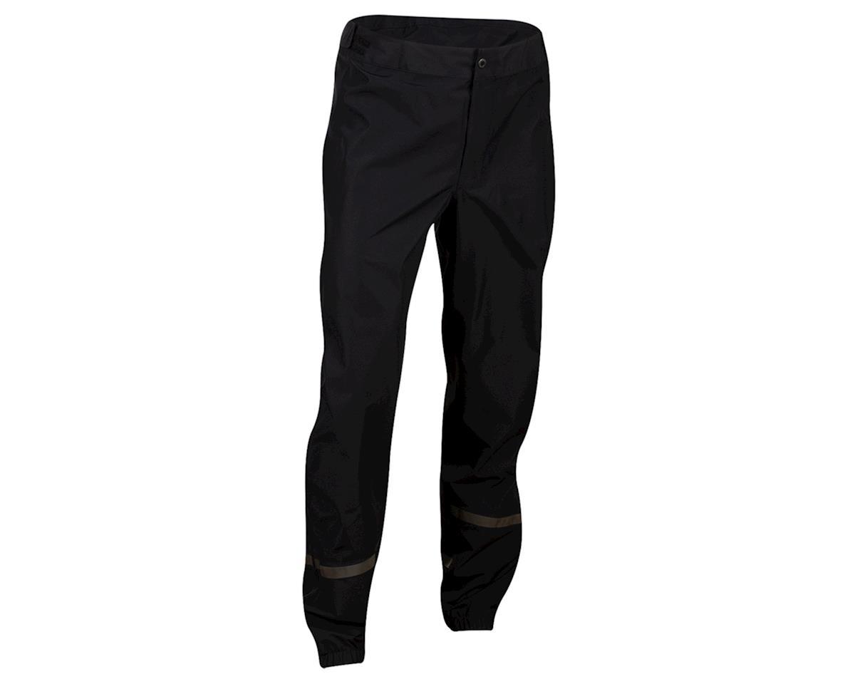 Pearl Izumi Monsoon WXB Pant (Black) (36)