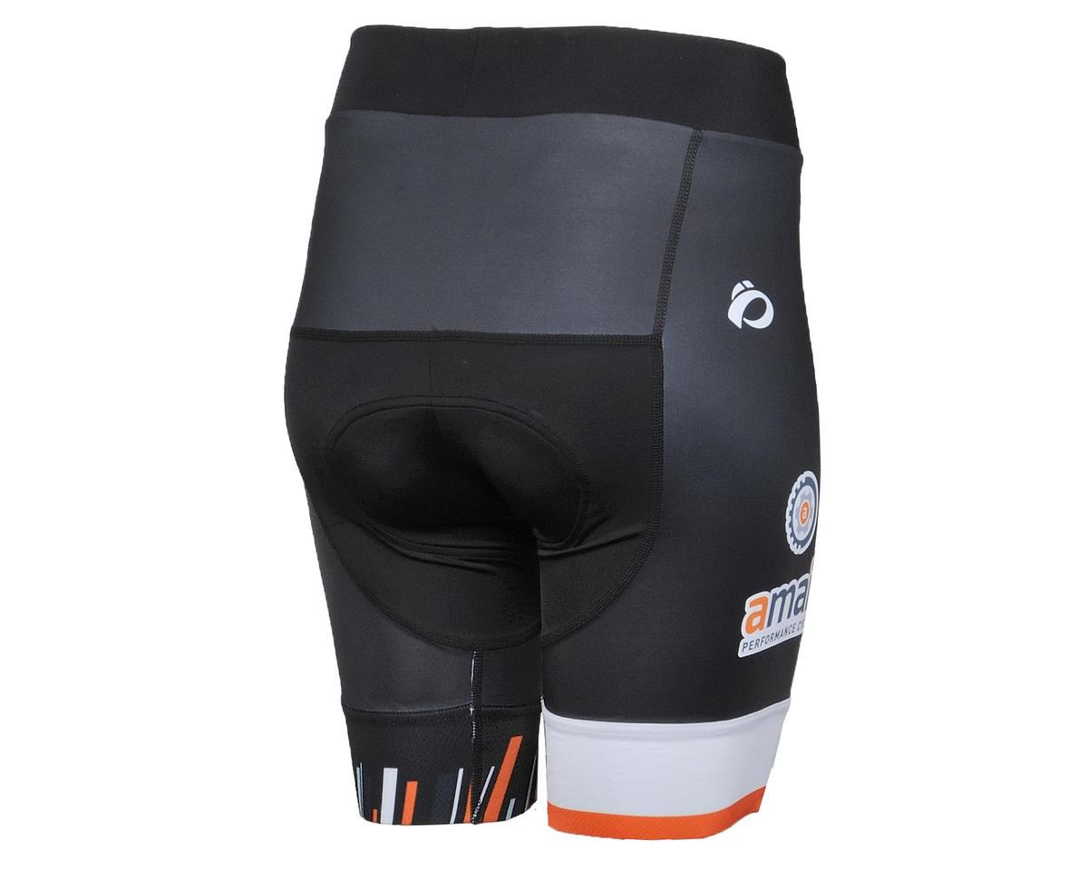 AMain Pearl Izumi Women's Elite LTD Shorts (XS)