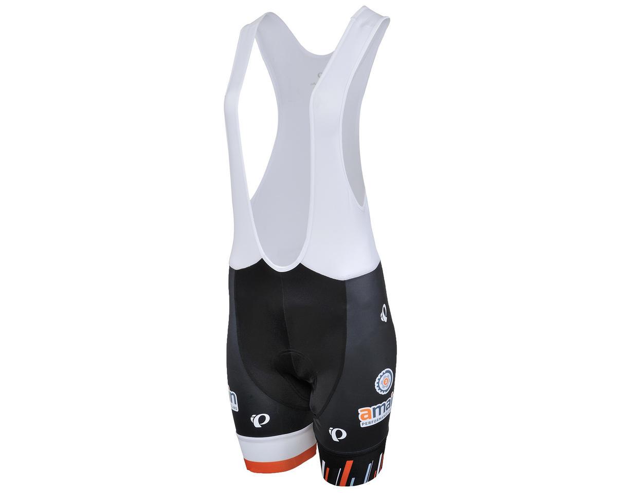 AMain Pearl Izumi Women's Elite LTD Bib Shorts (L)
