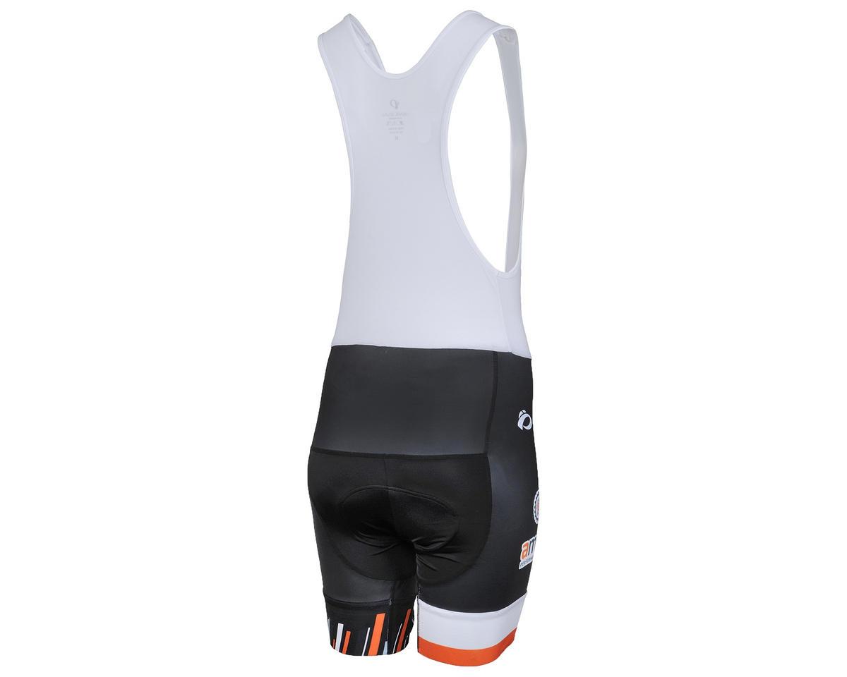 AMain Pearl Izumi Women's Elite LTD Bib Shorts (S)