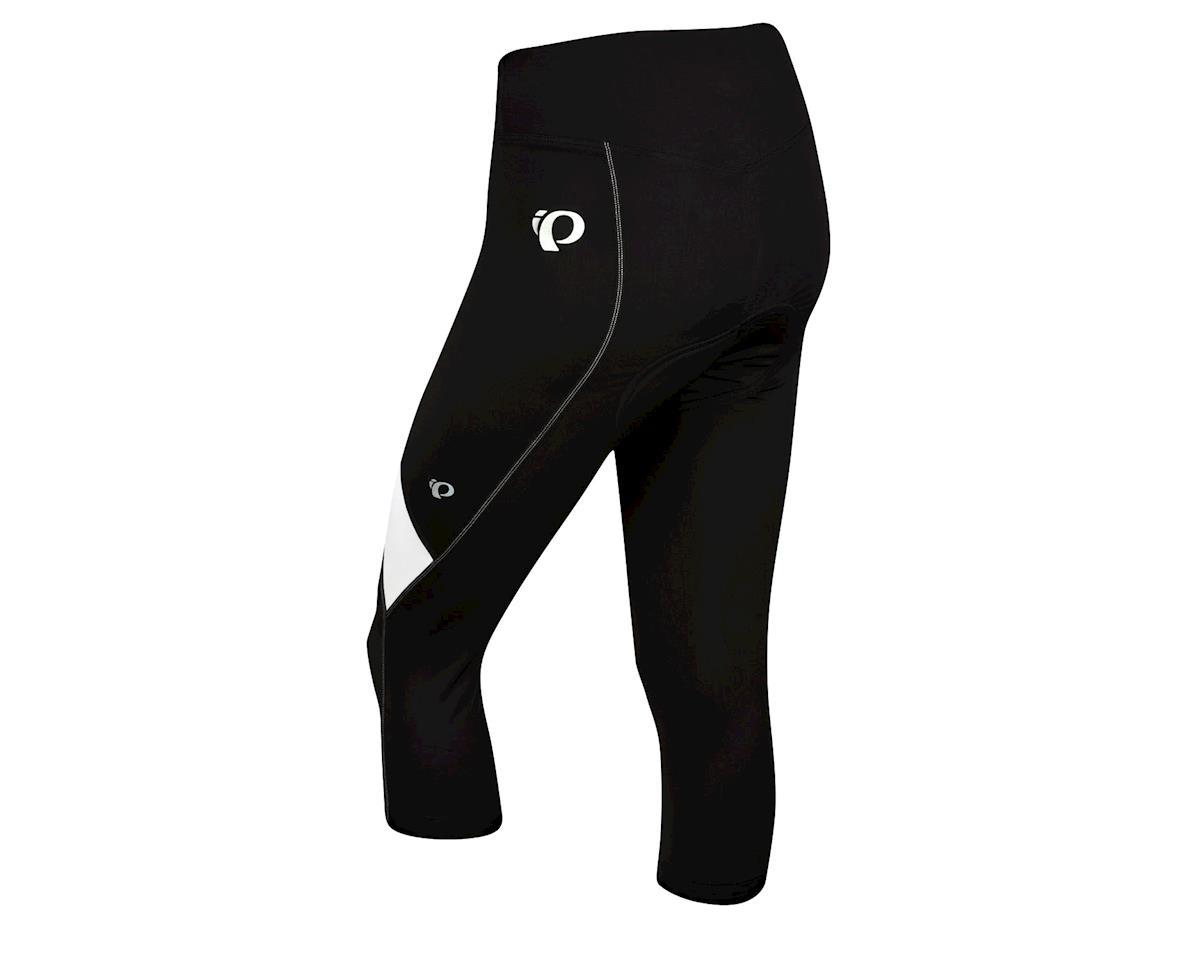 Pearl Izumi Women's Sugar Cycling  Tights (Black)