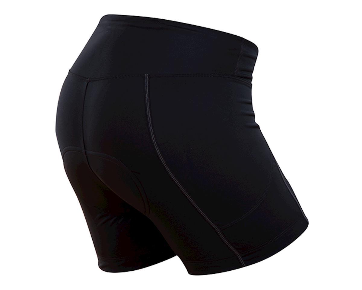 Pearl Izumi Women s Sugar Bike Shorts (Black)  112113143GJ-P ... 50a0e274f