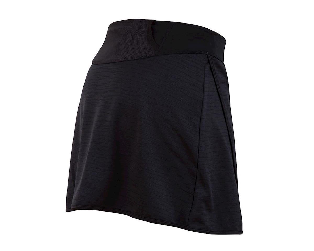 Pearl Izumi Superstar Skirt (Black)