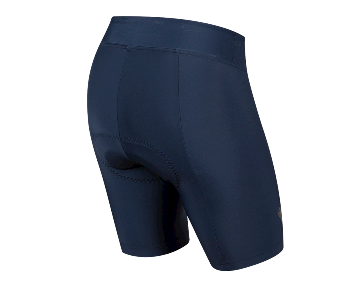 Pearl Izumi Women's Escape Quest Short (Navy) (L)