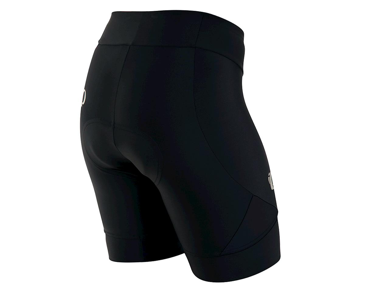 Pearl Izumi Women's Select Pursuit Cycling Shorts (Black)