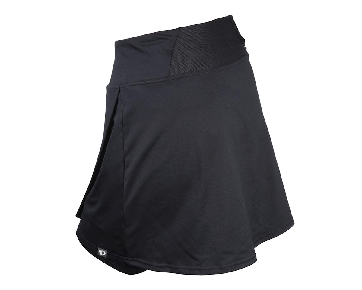 Pearl Izumi Women's Select Escape Cycling Skirt (Black) (M)