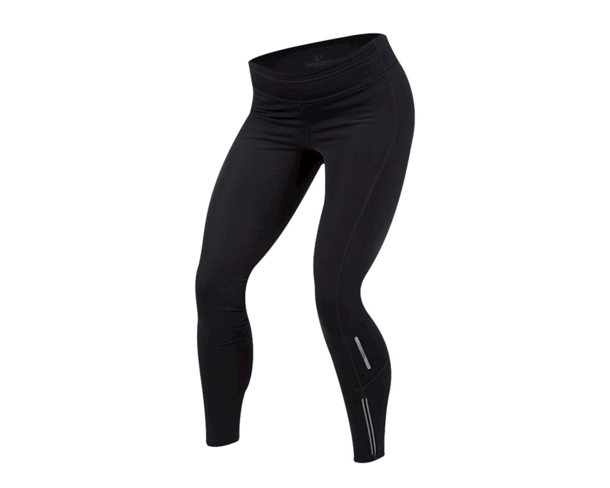 Pearl Izumi Women's Pursuit Thermal Tight (Black) (2XL)