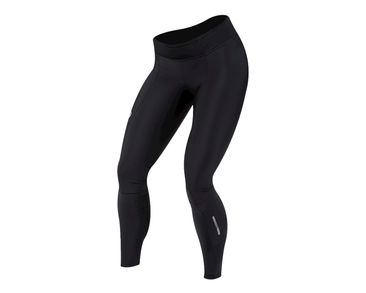 Pearl Izumi Women's Pursuit Attack Tight (Black) (L)