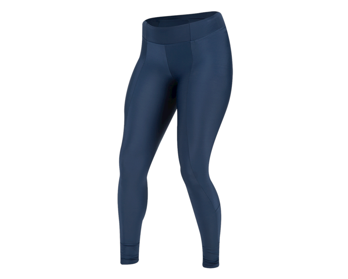 Image 1 for Pearl Izumi Women's Pursuit Attack Tight (Navy) (XL)