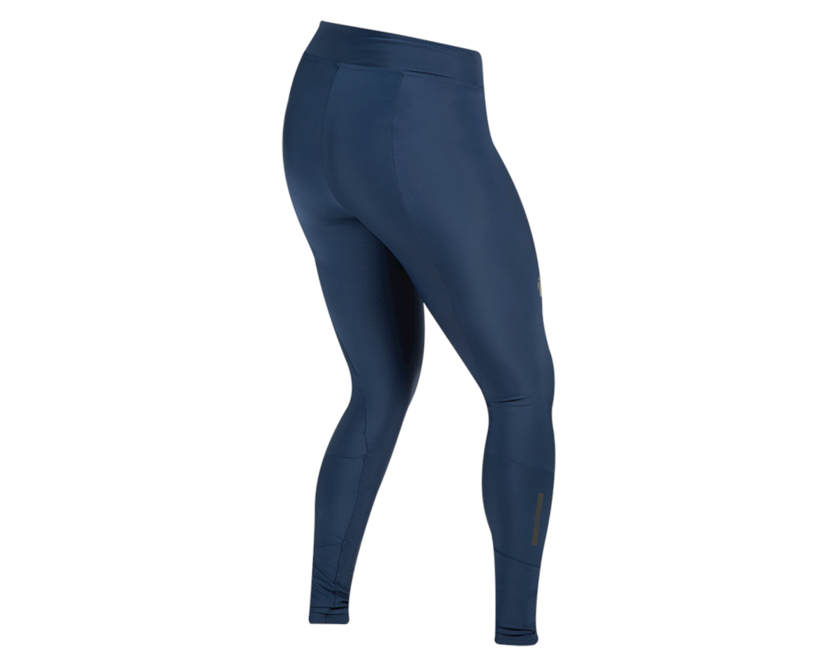 Image 2 for Pearl Izumi Women's Pursuit Attack Tight (Navy) (XL)