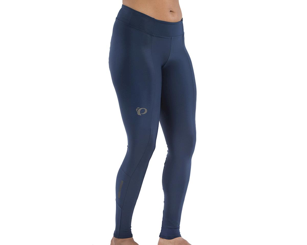 Image 3 for Pearl Izumi Women's Pursuit Attack Tight (Navy) (XL)