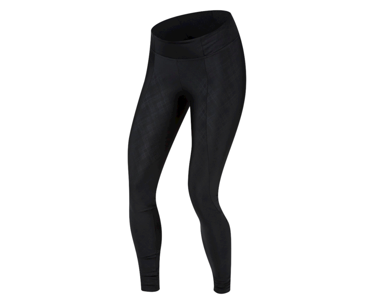 Pearl Izumi Women's Pursuit Attack Tight (Black)