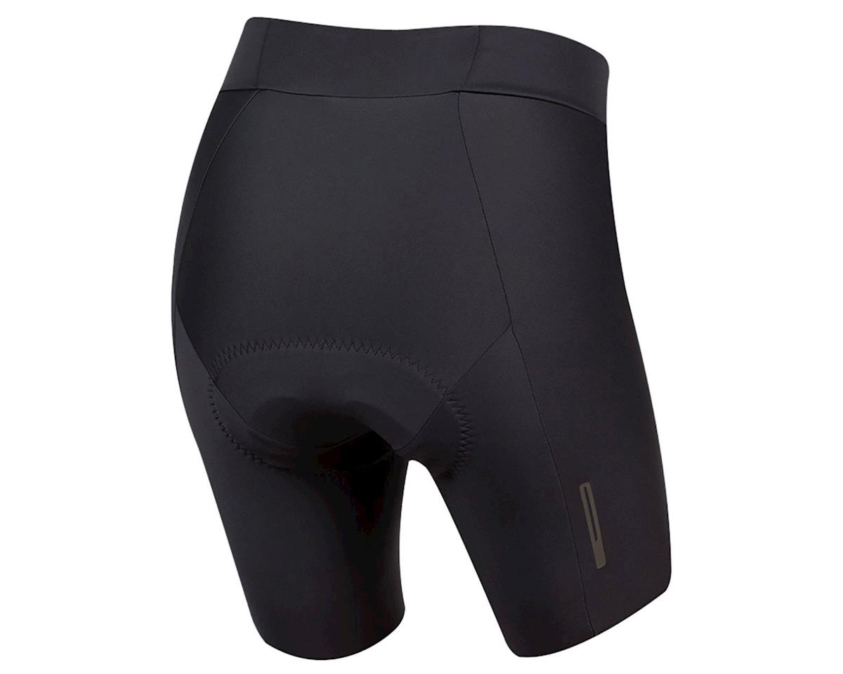 Pearl Izumi Women's PRO Short (Black) (XL)