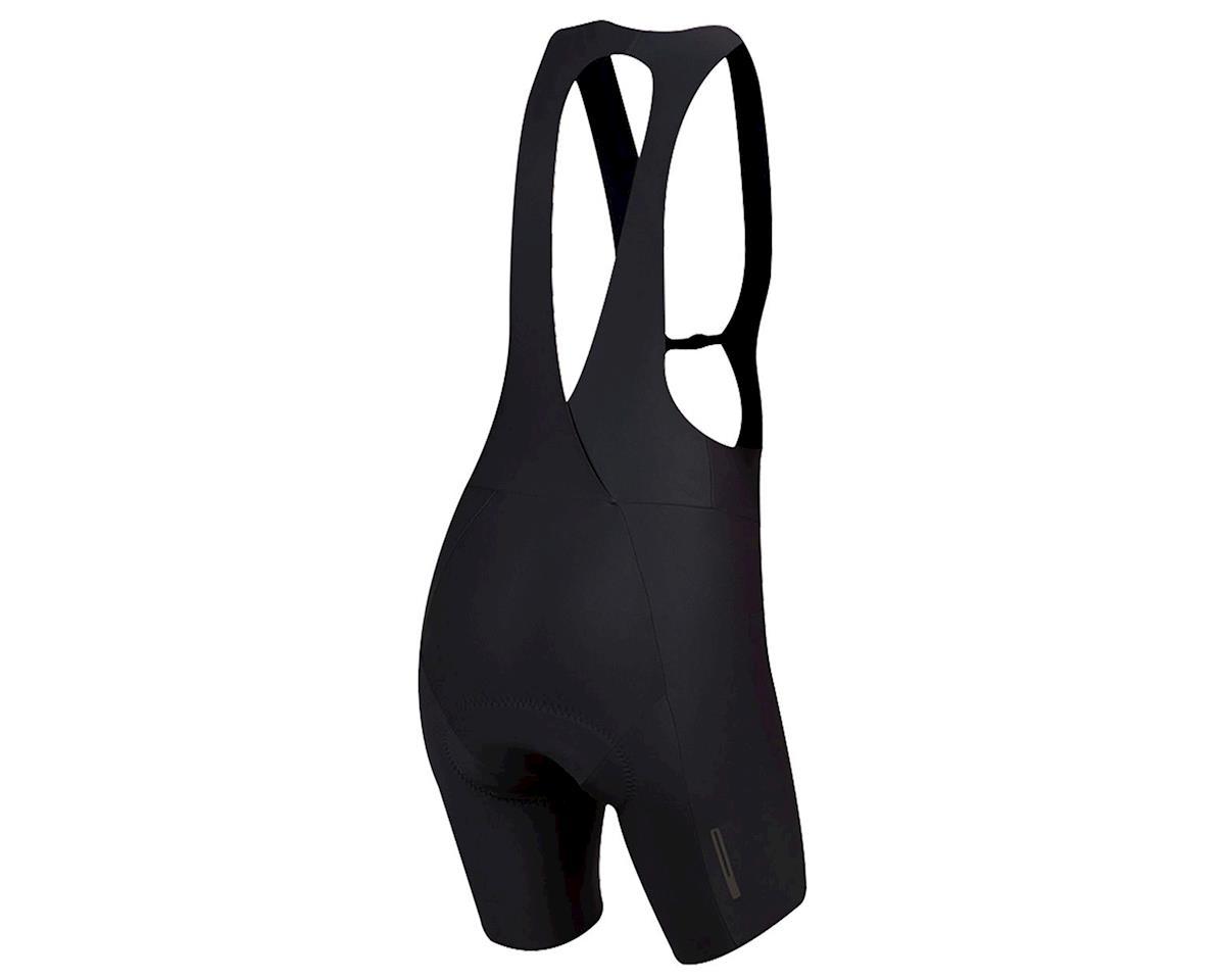 Image 2 for Pearl Izumi Women's PRO Bib Short (Black) (XL)