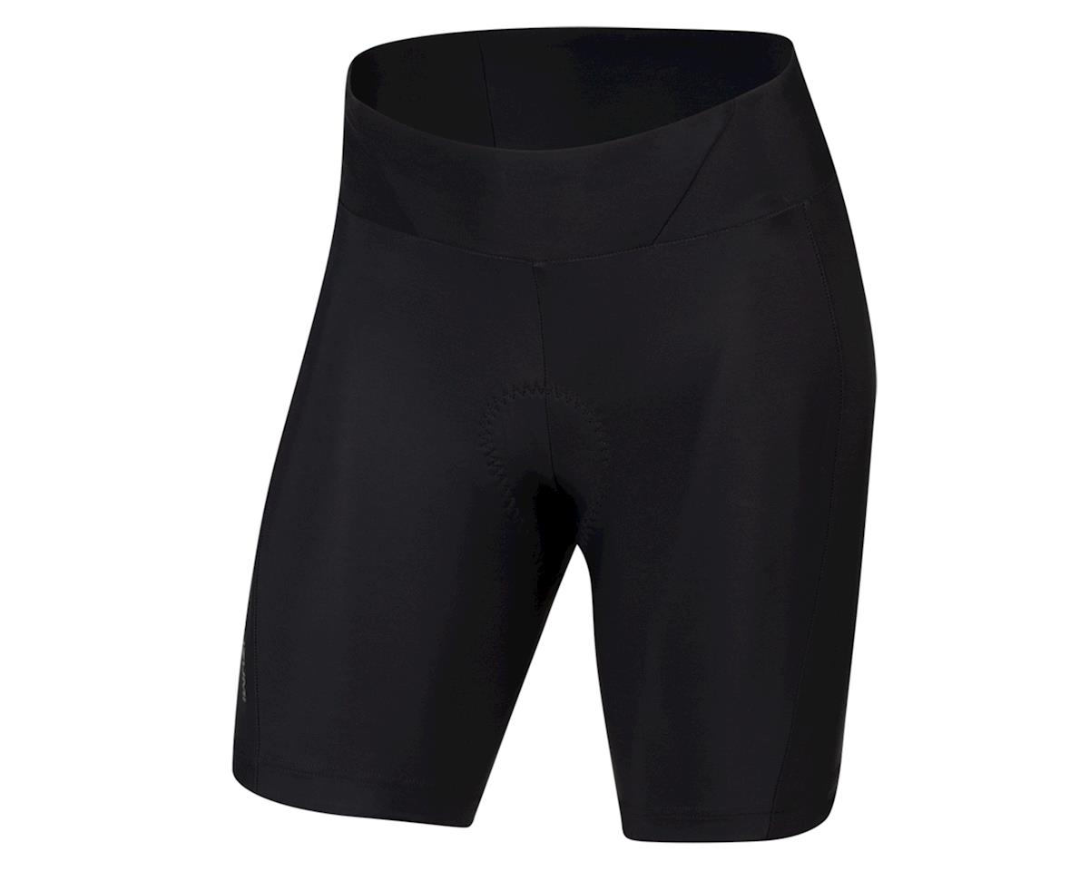 Pearl Izumi Women's Attack Short (Black) (XL)