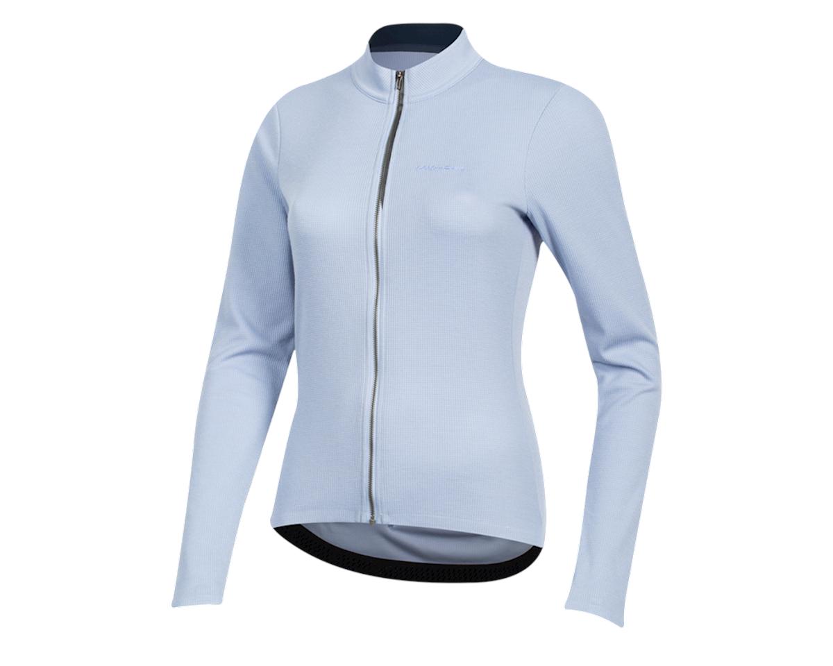 Pearl Izumi Women's PRO Merino Thermal Jersey (Eventide) (XS)