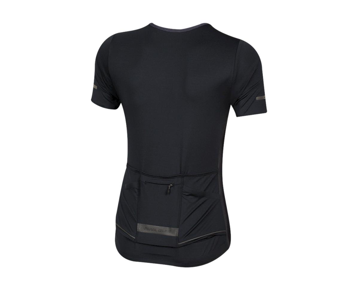 Pearl Izumi Women's PRO Jersey (Black) (XL)
