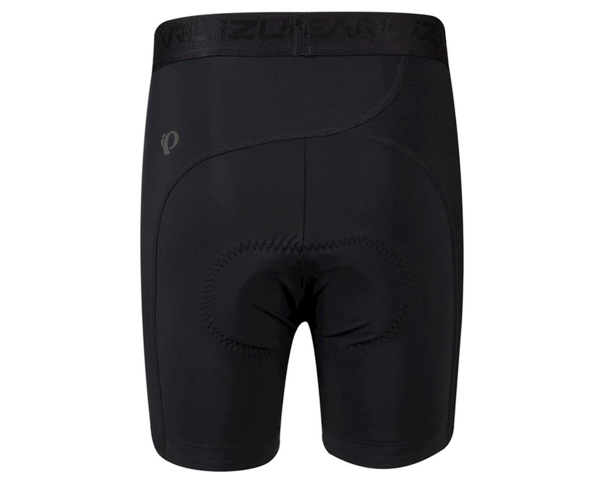 Pearl Izumi JR Girls Quest Short (Black) (XS)