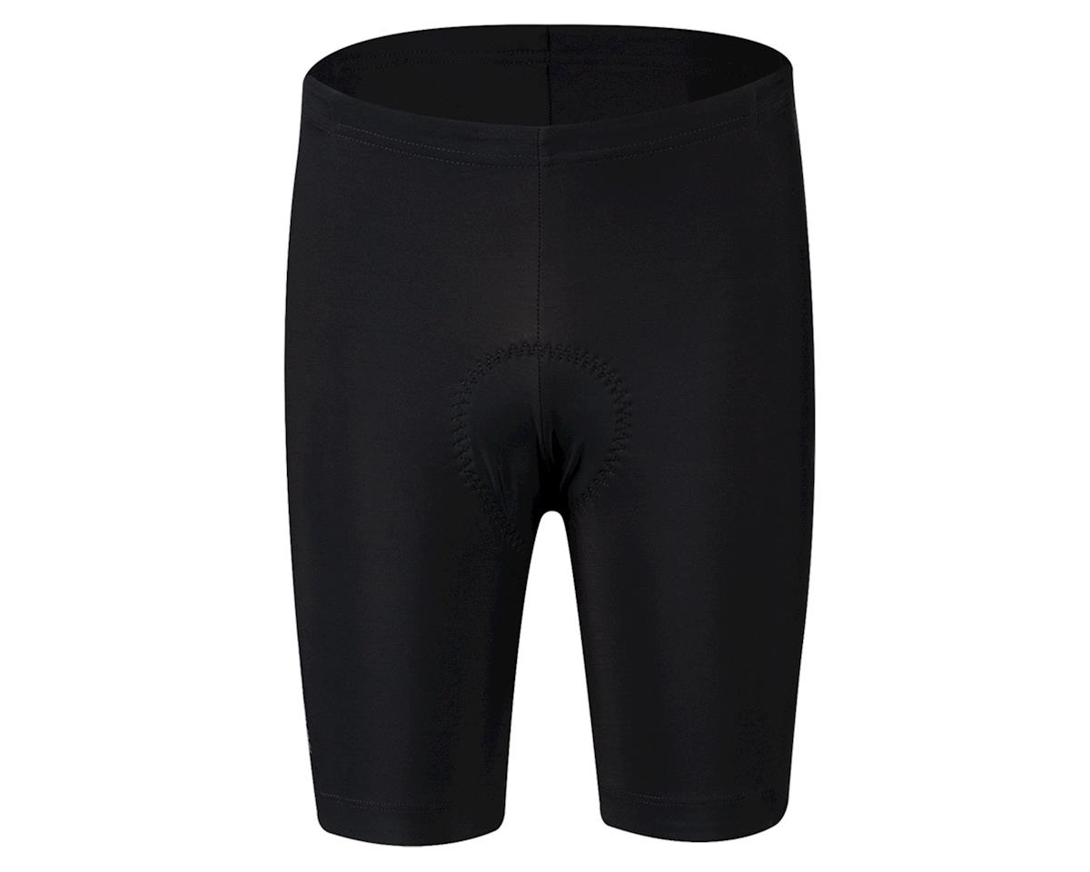 Image 1 for Pearl Izumi JR Quest Short (Black) (XS)