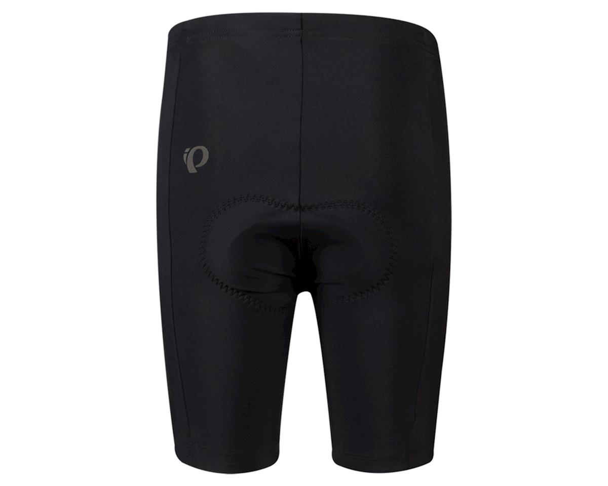 Image 2 for Pearl Izumi JR Quest Short (Black) (XS)