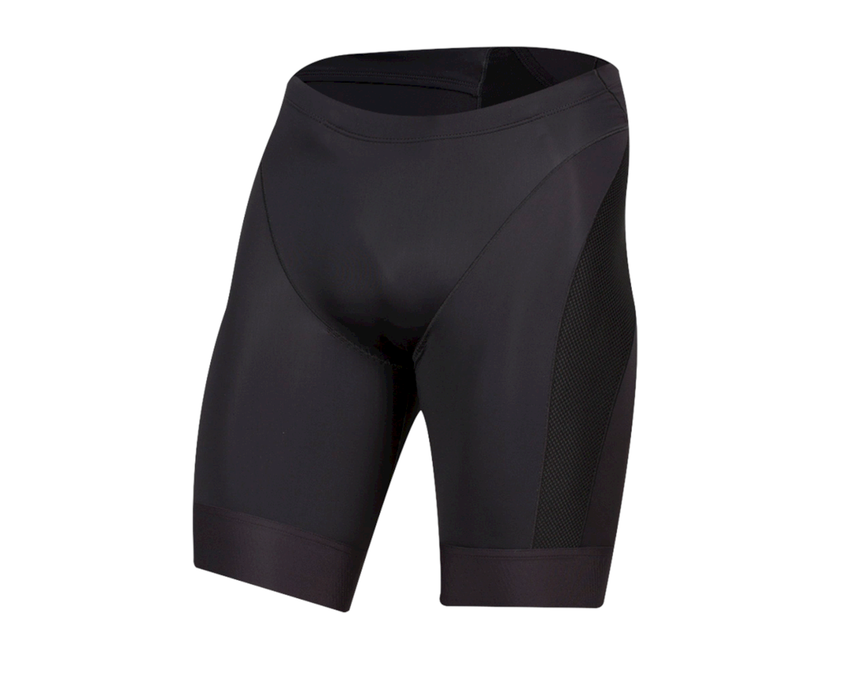 Pearl Izumi Elite Tri Short (Black)