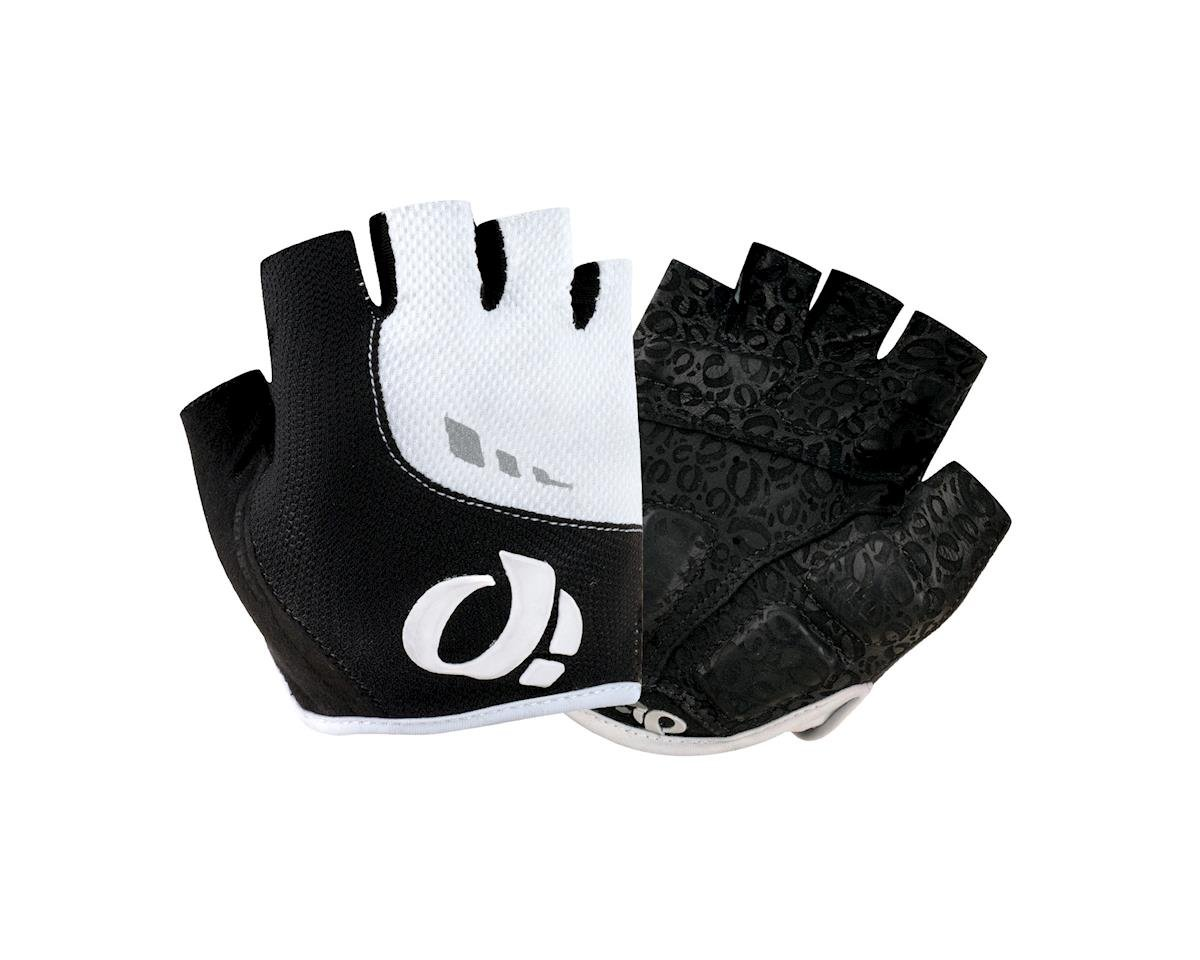 Pearl Izumi P.R.O. Pittards Gloves (Black)