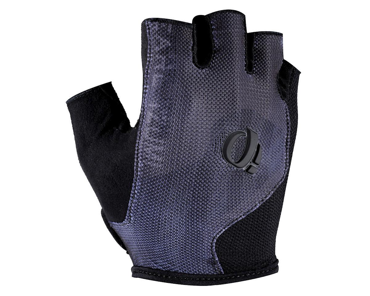 Pearl Izumi Attack Gloves - Closeout (Black)