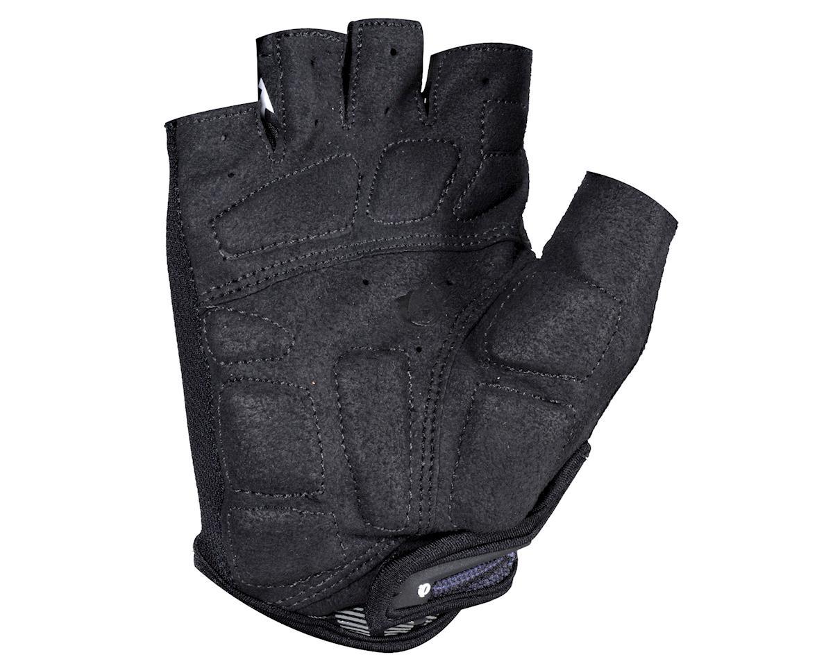 Image 2 for Pearl Izumi Attack Gloves - Closeout (Black)