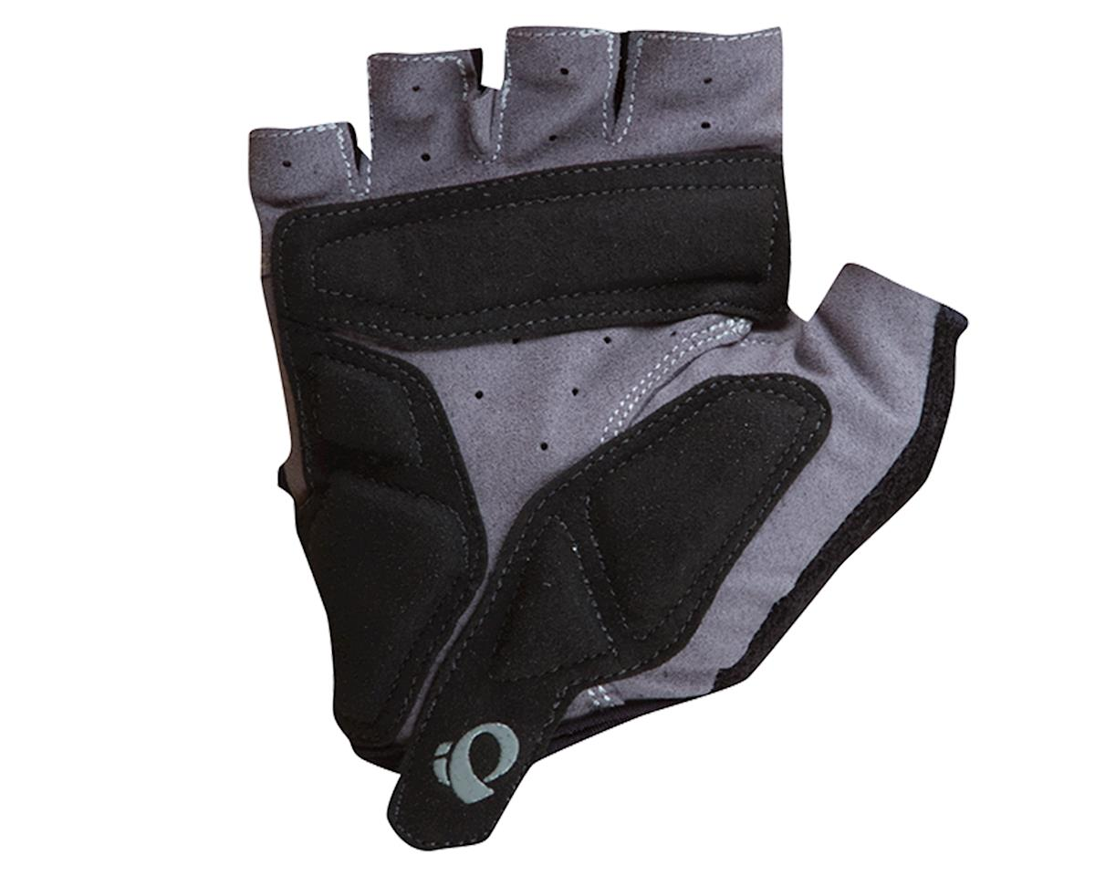 Image 2 for Pearl Izumi Select Glove (Black)