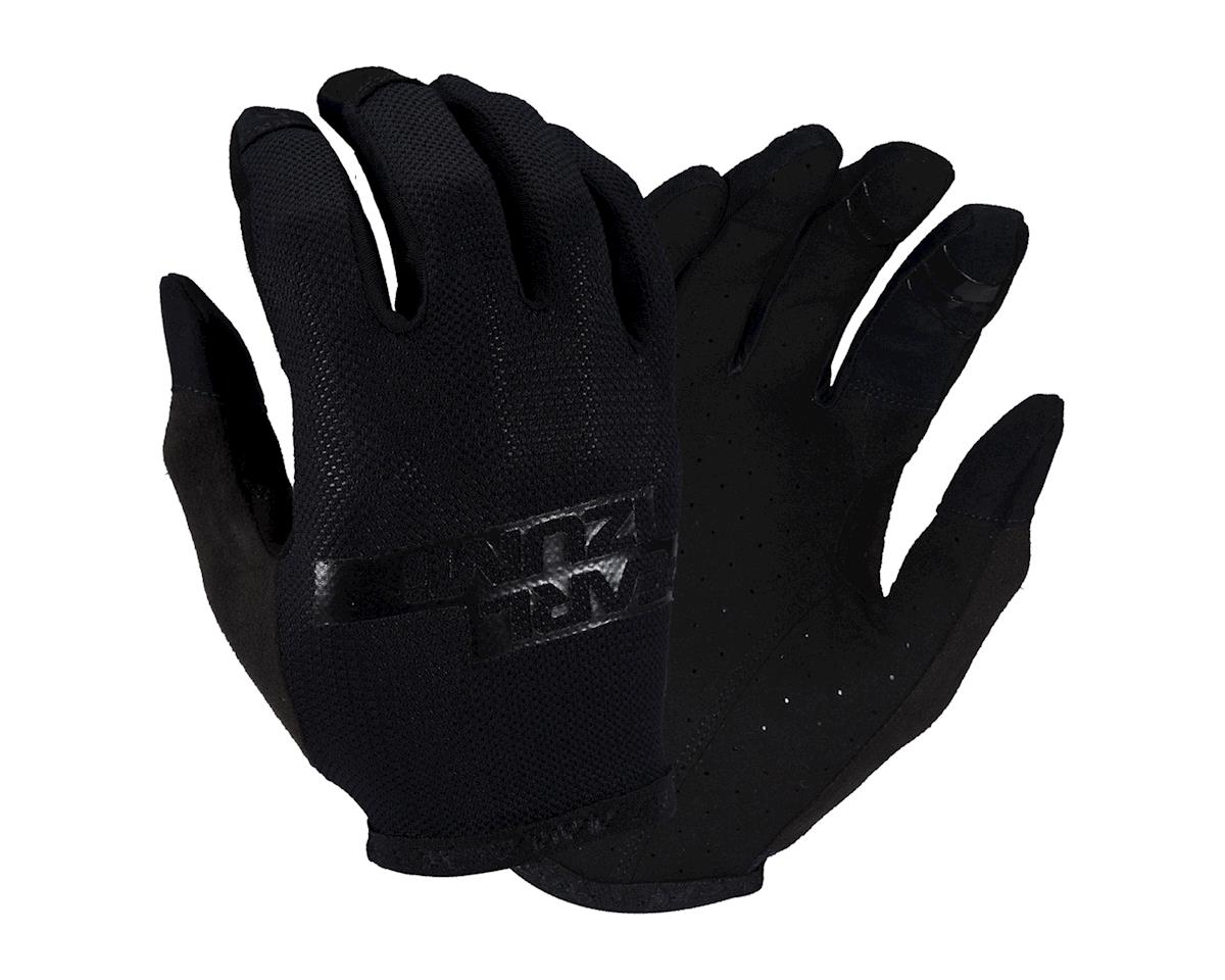 Pearl Izumi Divide Glove (Black/Black) (XL)