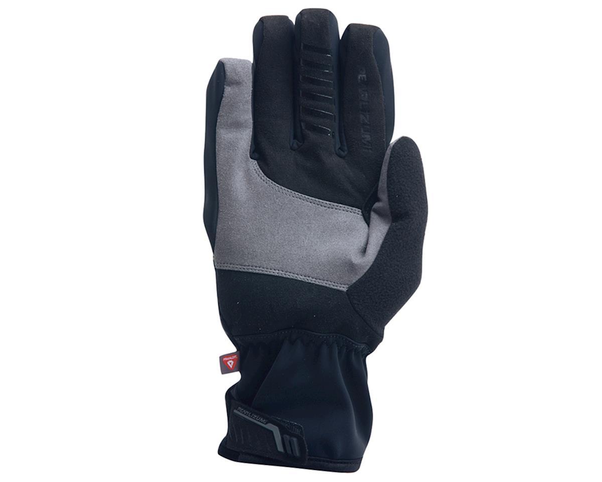 Pearl Izumi P.R.O. AmFIB Gloves (Black) (L)