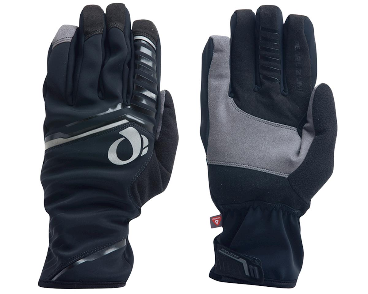 Pearl Izumi P.R.O. AmFIB Gloves (Black) (S)