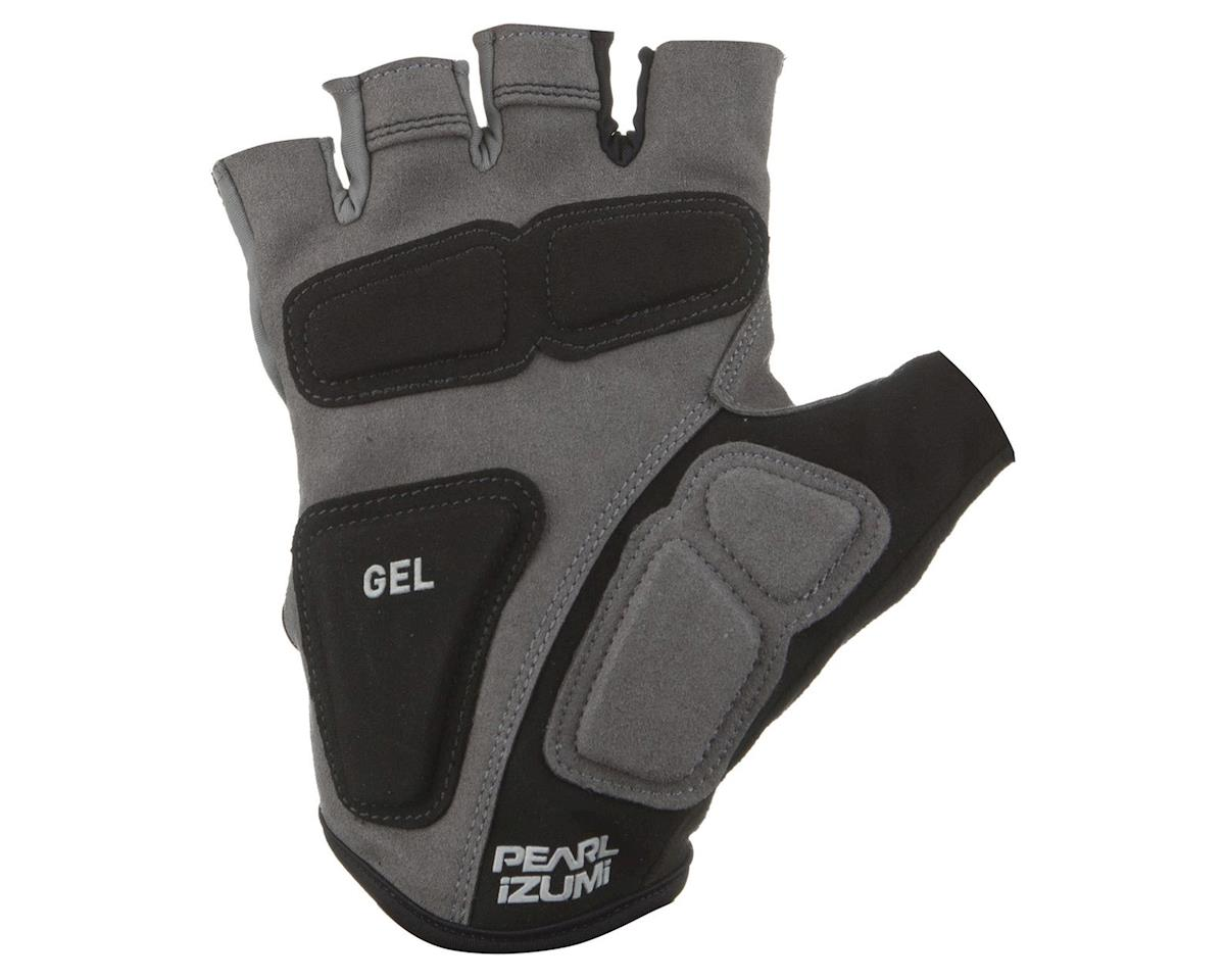 Pearl Izumi Elite Gel Cycling Gloves (Black) (XL)