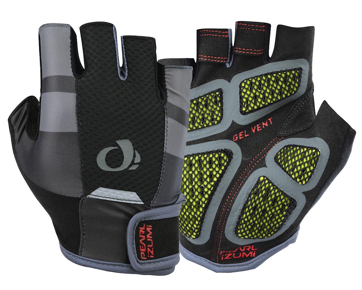 Pearl Izumi PRO Gel Vent Gloves (Black) (XL)