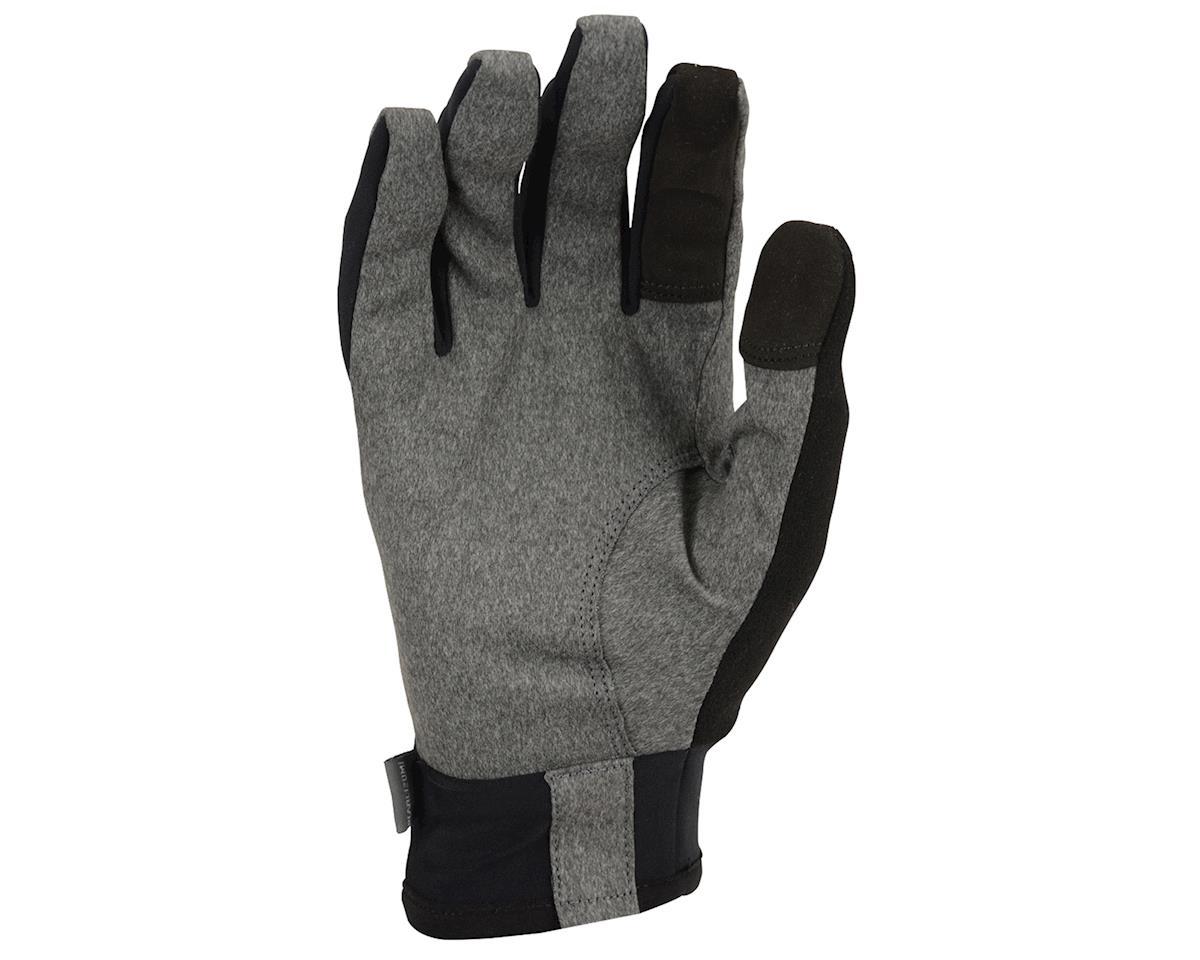Pearl Izumi Escape Thermal Gloves (Black) (2XL)