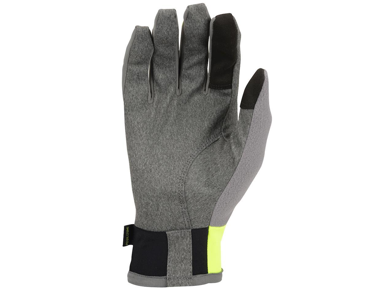 Pearl Izumi Escape Thermal Gloves (Screaming Yellow) (Small) (S)