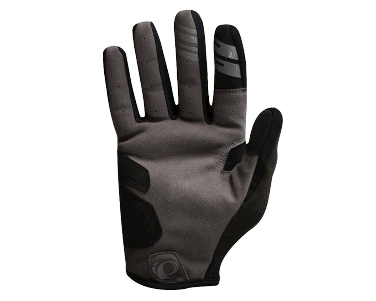 Pearl Izumi Summit Glove (Black) (L)