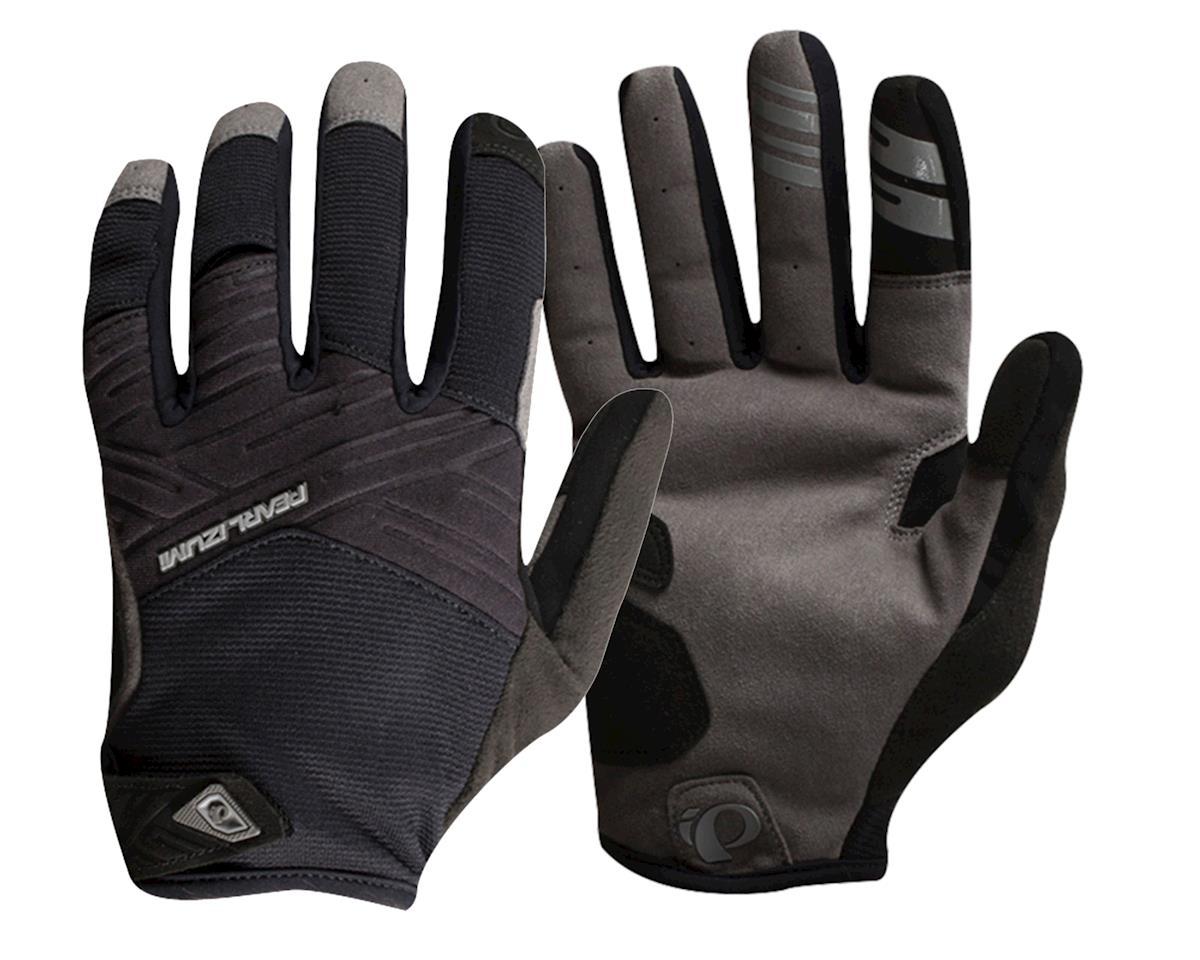 Pearl Izumi Summit Glove (Black) (M)