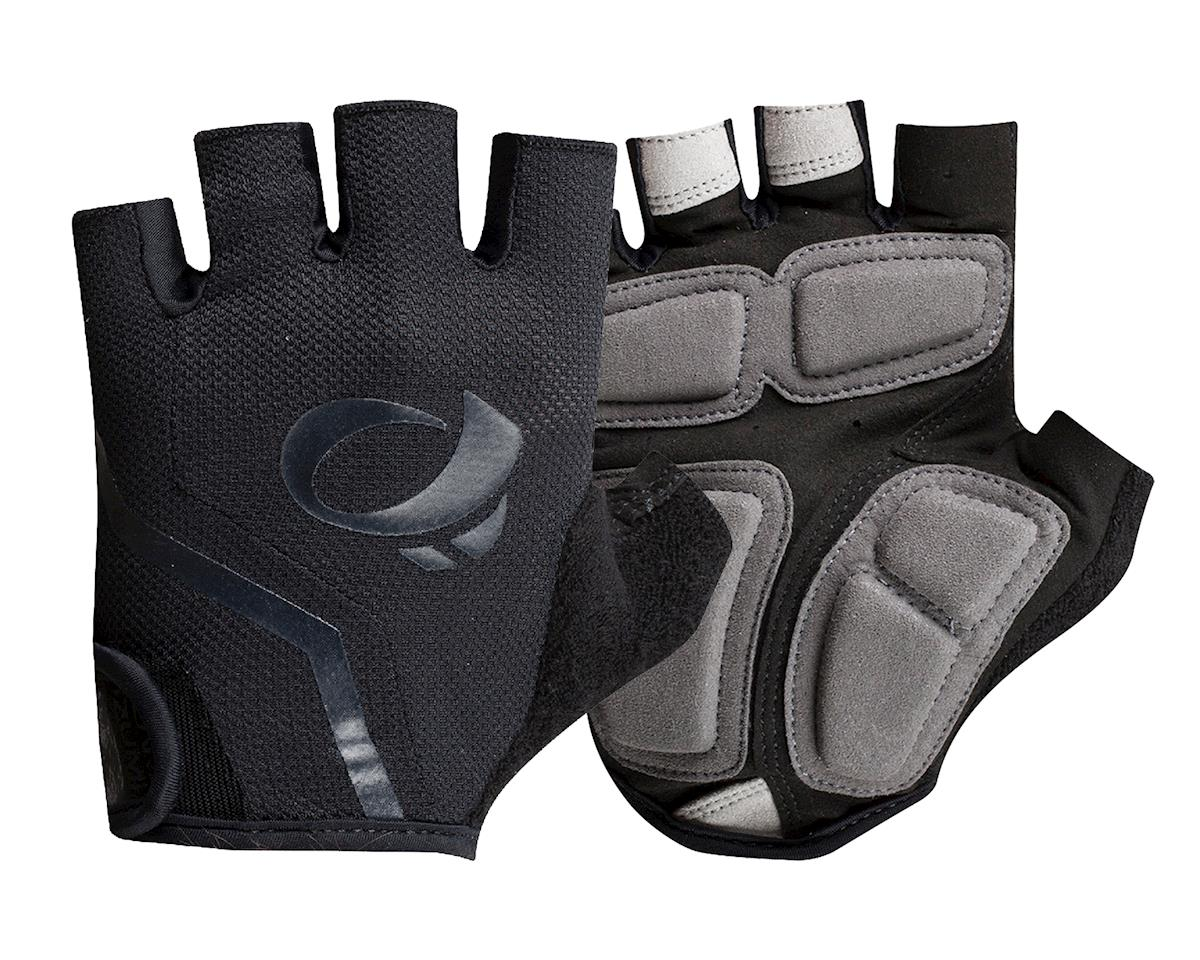 Pearl Izumi Men's SELECT Glove (Black)
