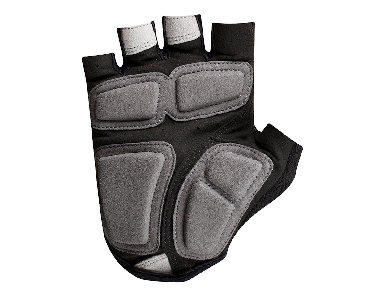 Pearl Izumi Select Cycling Gloves (Black) (S)
