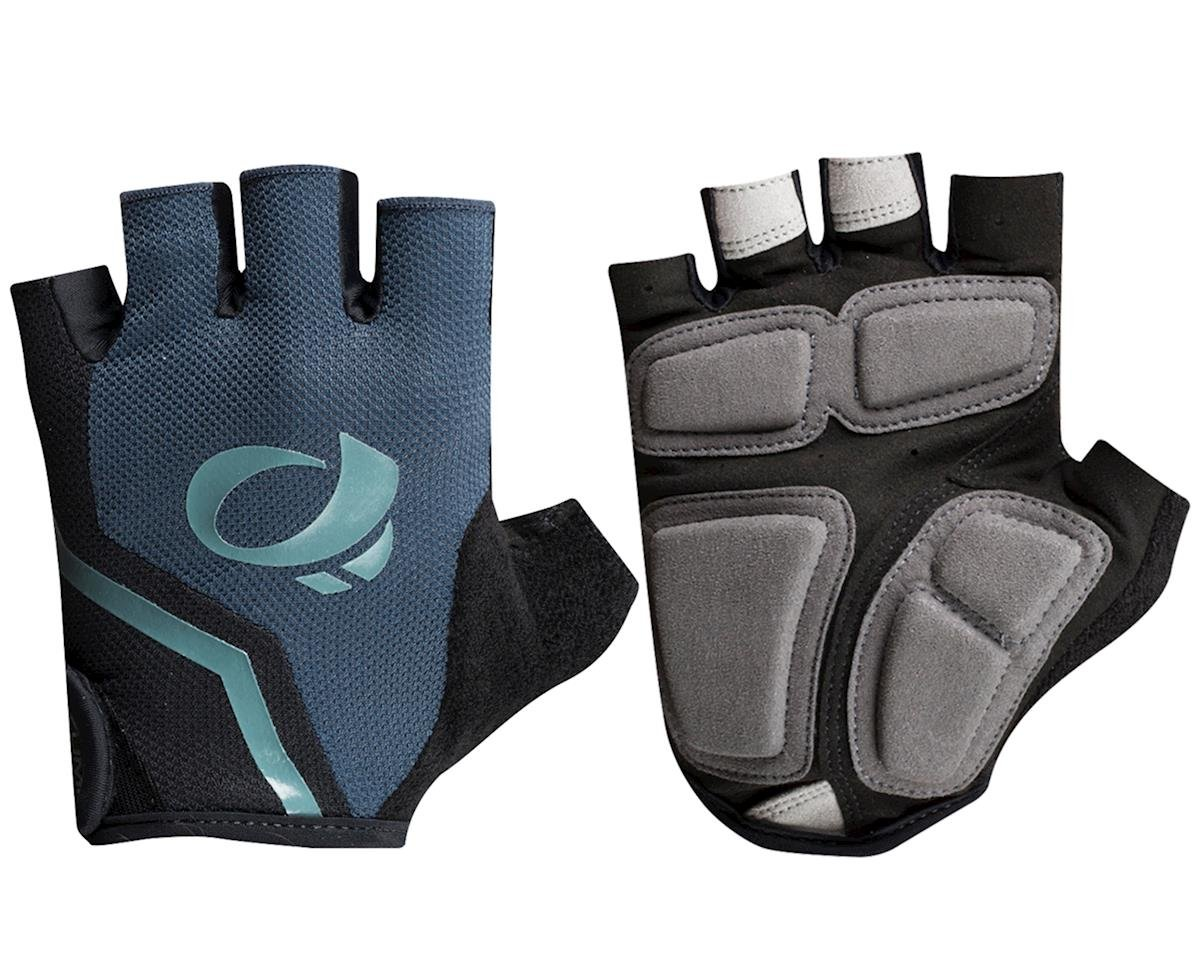 Pearl Izumi Select Glove (Midnight Navy/Arctic)