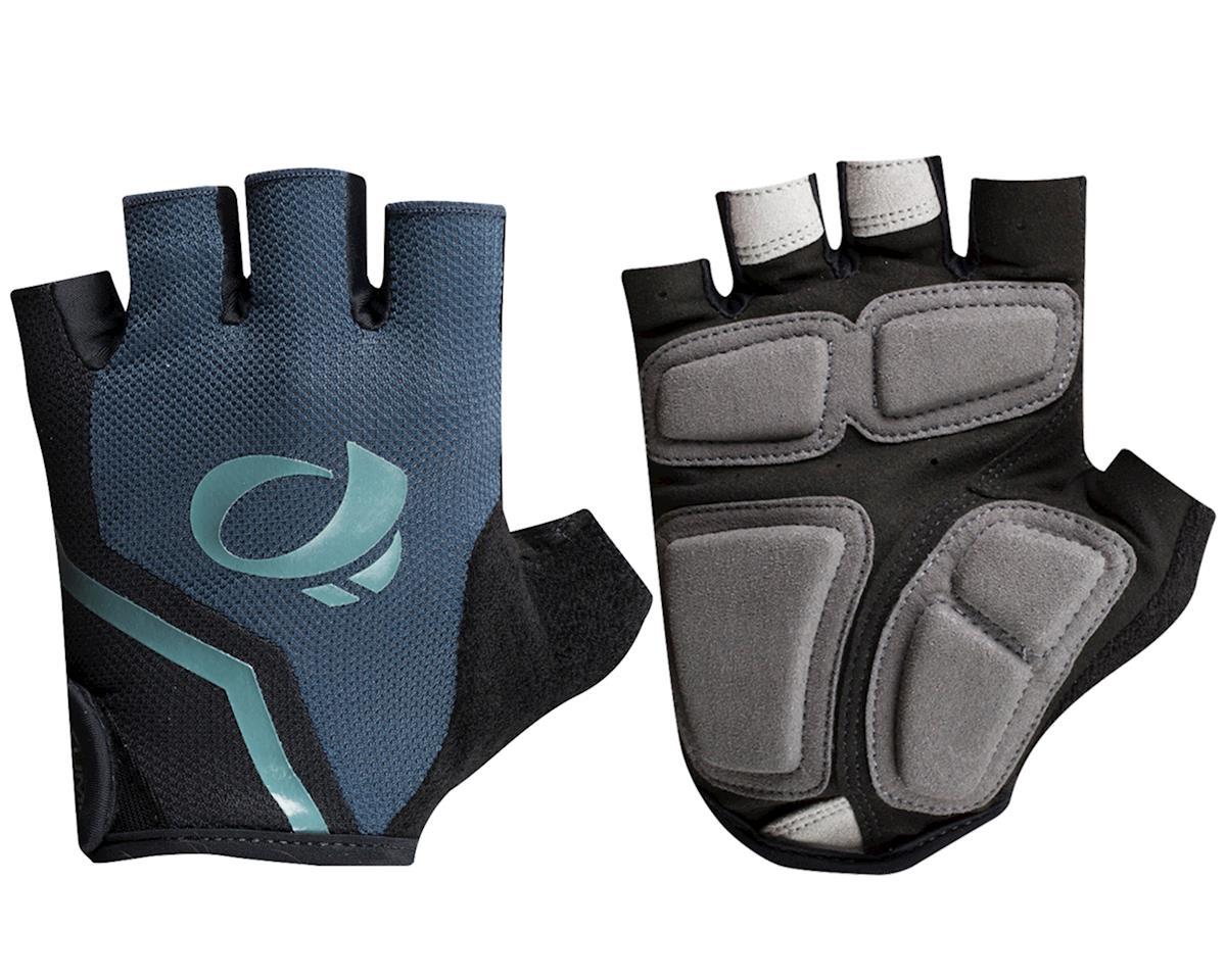 Pearl Izumi Select Glove (Midnight Navy/Arctic) (S)