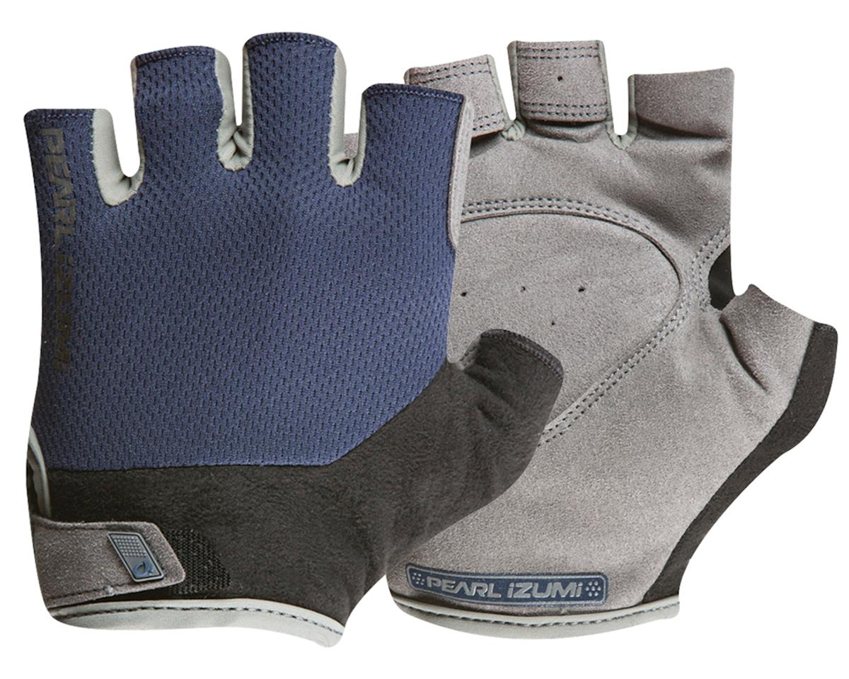 Pearl Izumi Attack Gloves (Navy) (L)