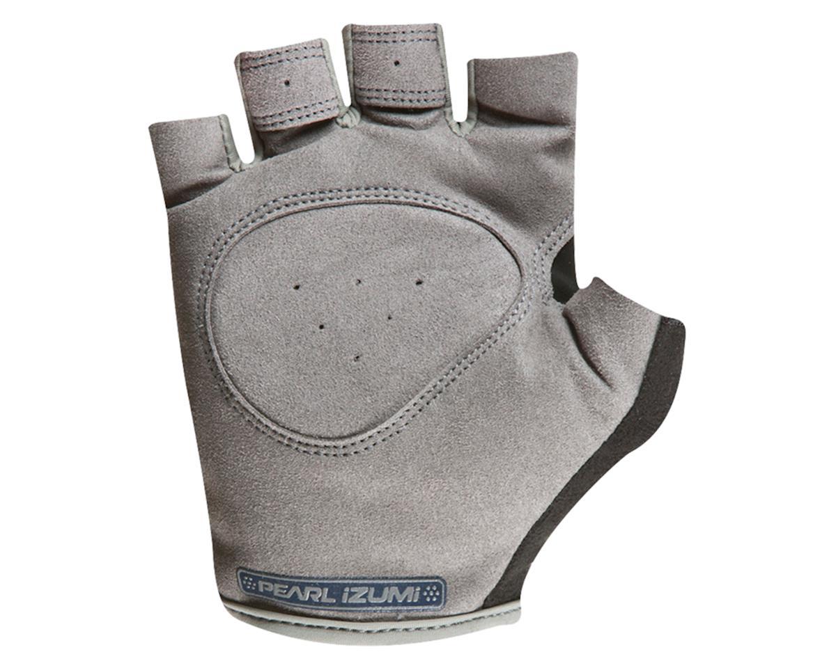 Pearl Izumi Attack Glove (Navy) (2XL)