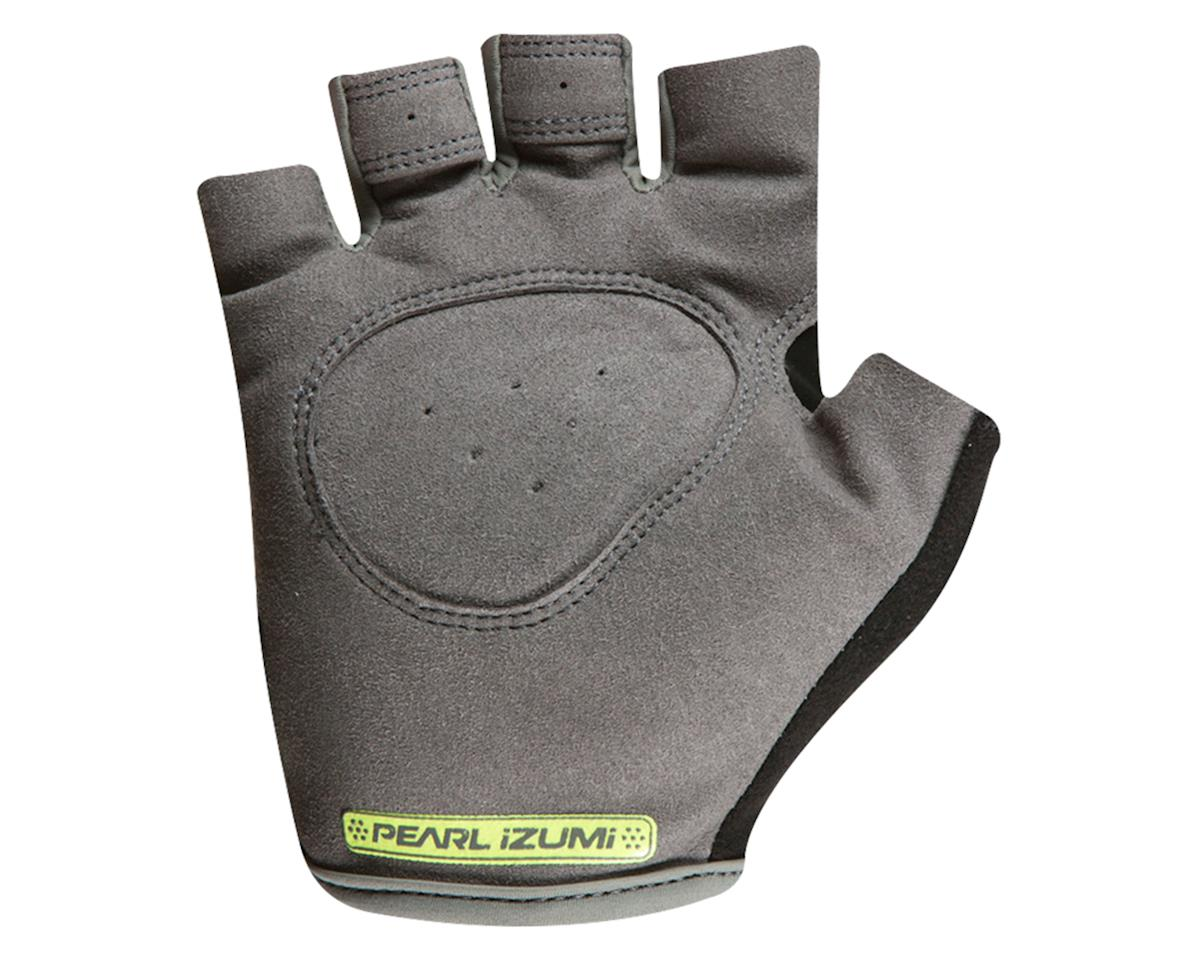 Pearl Izumi Attack Gloves (Screaming Yellow) (L)